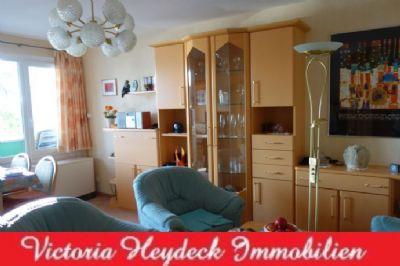 Heringsdorf Wohnungen, Heringsdorf Wohnung kaufen