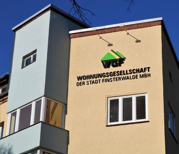 Altbauwohnung- Erstbezug nach Sanierung
