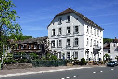 Bad Karlshafen Gastronomie, Pacht, Gaststätten