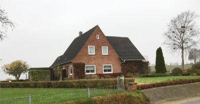 Mohrkirch Häuser, Mohrkirch Haus kaufen