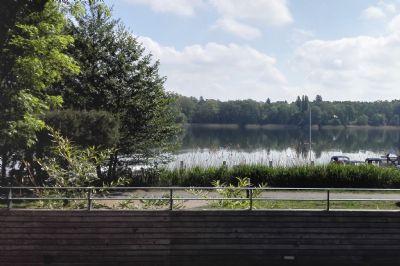 Neuruppin Grundstücke, Neuruppin Grundstück kaufen
