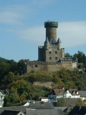 Burgschwalbach Wohnungen, Burgschwalbach Wohnung mieten
