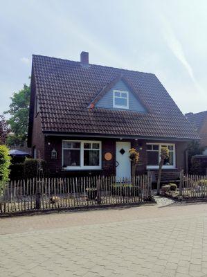 Lingen Häuser, Lingen Haus kaufen
