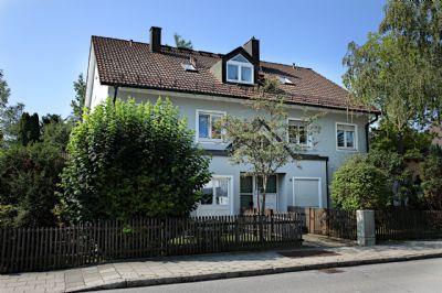 Planegg Häuser, Planegg Haus kaufen