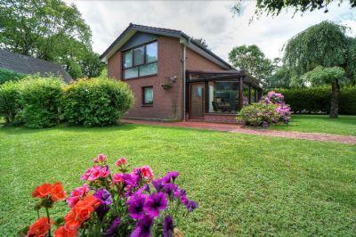 Kührstedt Häuser, Kührstedt Haus kaufen