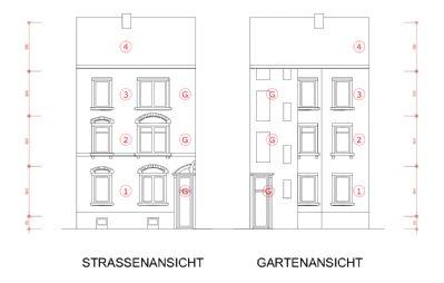 Worms Wohnungen, Worms Wohnung kaufen
