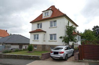 Vlotho Häuser, Vlotho Haus kaufen