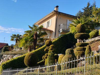 Agra VA (sopra Colmegna) Häuser, Agra VA (sopra Colmegna) Haus kaufen