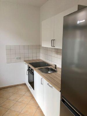 Chemnitz Wohnungen, Chemnitz Wohnung mieten
