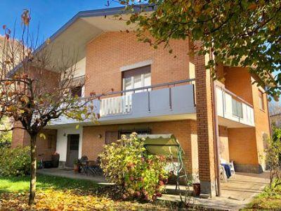 Lavena Ponte Tresa Häuser, Lavena Ponte Tresa Haus kaufen