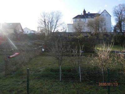 Hagen Grundstücke, Hagen Grundstück kaufen