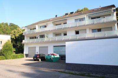 Arnsberg Wohnungen, Arnsberg Wohnung mieten