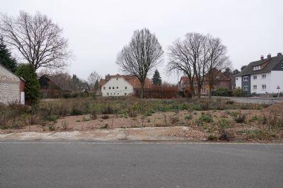 Suthfeld Grundstücke, Suthfeld Grundstück kaufen