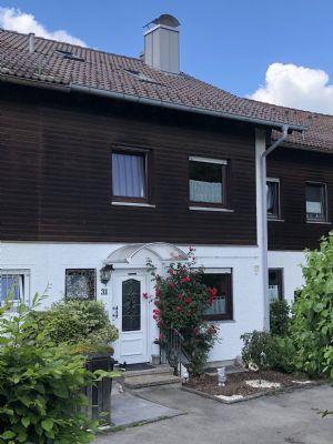 Penzberg Häuser, Penzberg Haus mieten