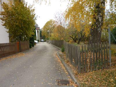 Uffenheim Grundstücke, Uffenheim Grundstück kaufen