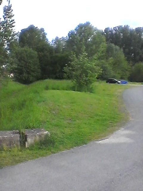 Lutherstadt Eisleben-Polleben SPORT-Fläche (Pferde, Bogenschießen, Ballsport, Paintball...)
