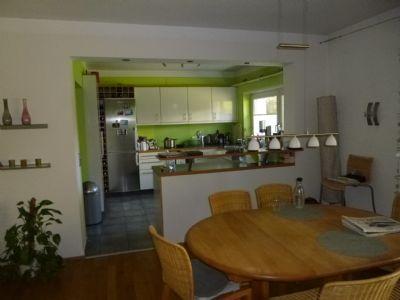 Heidelberg Wohnungen, Heidelberg Wohnung mieten