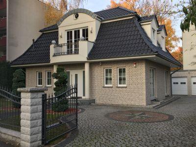 Villa Kaufen Berlin Villen Kaufen