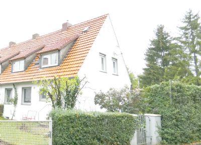 Bad Sassendorf Häuser, Bad Sassendorf Haus kaufen