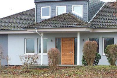 Denzlingen Häuser, Denzlingen Haus kaufen