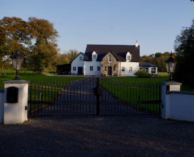 Roosky Häuser, Roosky Haus kaufen