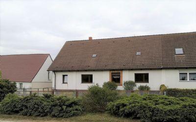 Blankensee Häuser, Blankensee Haus kaufen