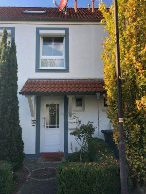 Schönes und hochwertiges Zuhause für die Familie in Alt Stuhr