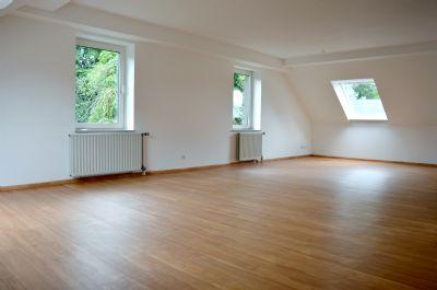 wohnen auf dem lande etagenwohnung schwerte 2cwqq4a. Black Bedroom Furniture Sets. Home Design Ideas