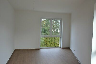 Bad Oeynhausen Wohnungen, Bad Oeynhausen Wohnung mieten
