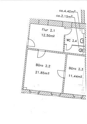 Riesa Büros, Büroräume, Büroflächen