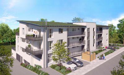 Gaildorf Wohnungen, Gaildorf Wohnung kaufen