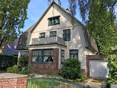 sch ne villa in hamburg rahlstedt zu verkaufen villa hamburg 2bgkx48. Black Bedroom Furniture Sets. Home Design Ideas