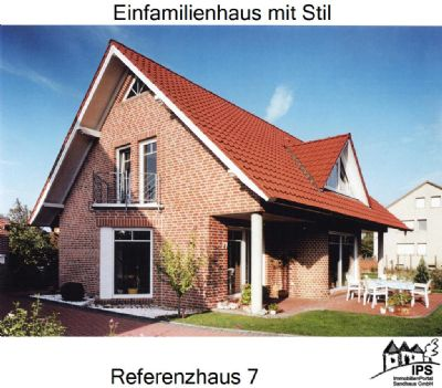 01_Haus