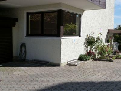 Dachau Büros, Büroräume, Büroflächen