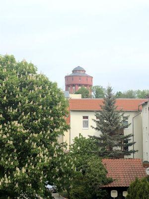Arnstadt Wohnungen, Arnstadt Wohnung