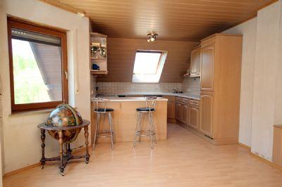 Die Wohnküche im OG_01