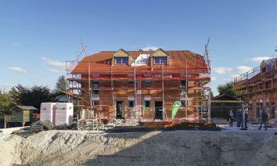 Wolfratshausen Häuser, Wolfratshausen Haus kaufen
