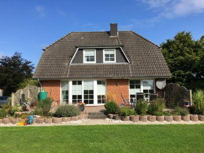 Grundhof Häuser, Grundhof Haus kaufen