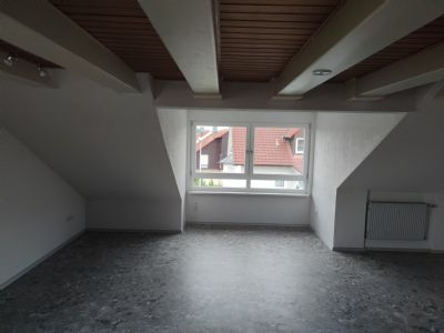 Waldbüttelbrunn Wohnungen, Waldbüttelbrunn Wohnung mieten