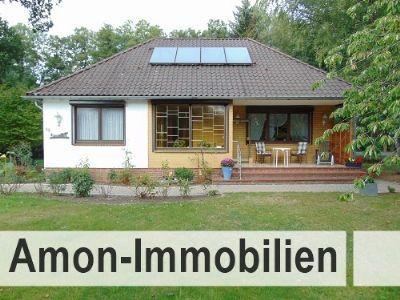 Steinhorst Häuser, Steinhorst Haus kaufen