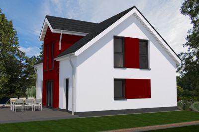 Großengottern Häuser, Großengottern Haus kaufen