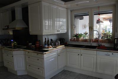 Einbauküche Haupthaus Bild 3
