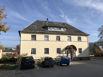 Zschopau Häuser, Zschopau Haus kaufen