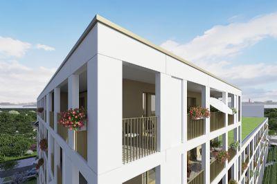 Provisionsfreie Wohnungen In Regensburg Immoweltde