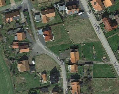 Moringen Grundstücke, Moringen Grundstück kaufen
