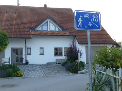 Bad Schussenried Häuser, Bad Schussenried Haus mieten