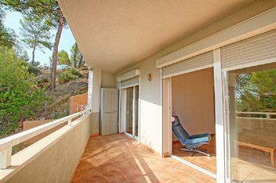 Calvià / Santa Ponça Wohnungen, Calvià / Santa Ponça Wohnung kaufen
