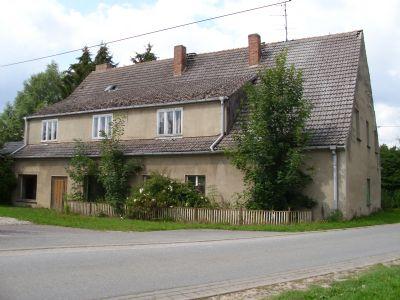 Kuhlen-Wendorf Häuser, Kuhlen-Wendorf Haus kaufen