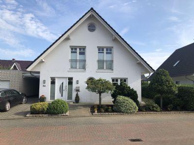 Cappeln (Oldenburg) Häuser, Cappeln (Oldenburg) Haus kaufen