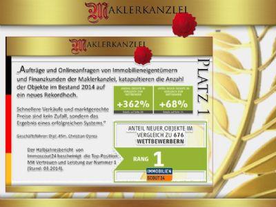 Düren_Maklerkanzlei_Haus (32)
